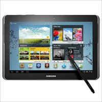 Samsung Galaxy Note 10.1 Repairing Service