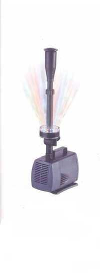 Sobo Air Pump LED-3800 FP