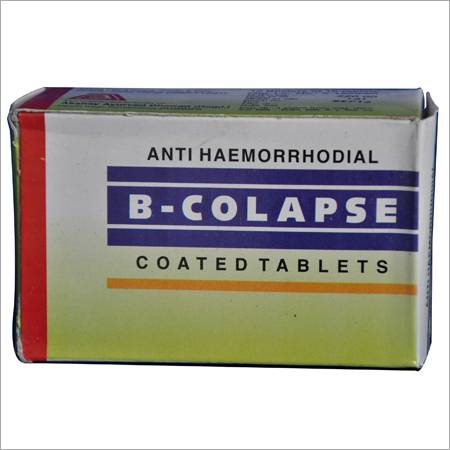 Herbal Anti Menstruation Pills