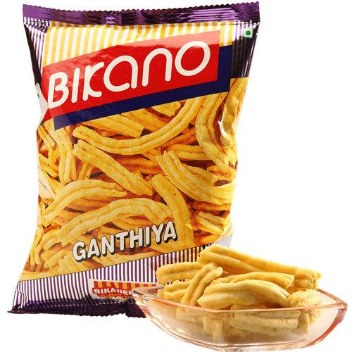 Ganthiya