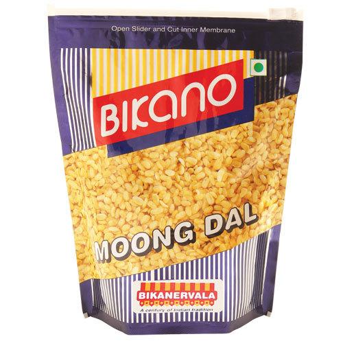 Moong Daal