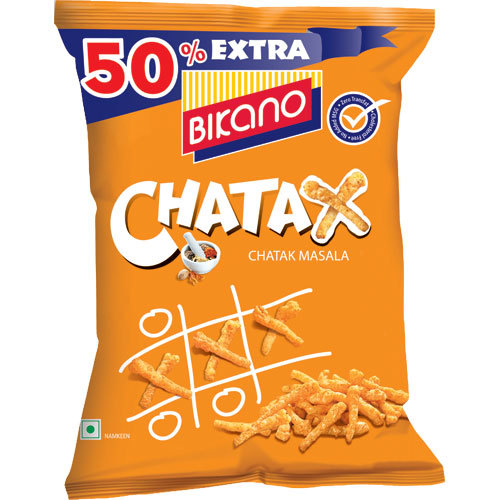 Chatax