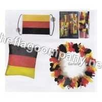 Car Outdoor Flags Accessories