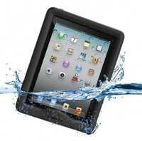Apple iPad Mini Water Damage