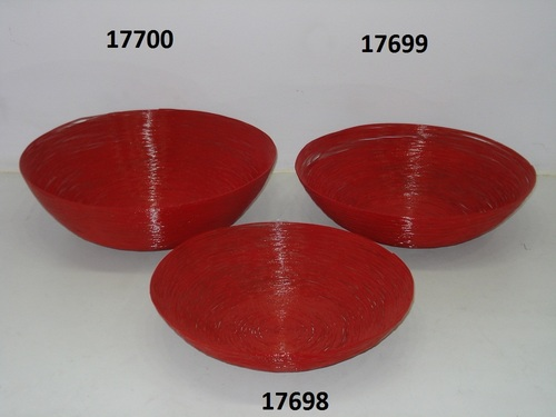 Iron Bowl