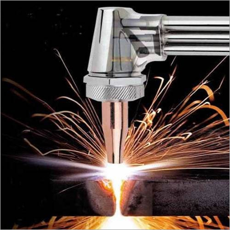 Aluminum Fabrication Service