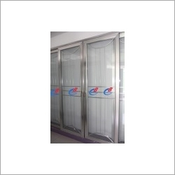 Glass Flooring Fabrication Service