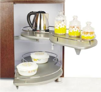202 Grade Kitchen Accessories