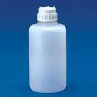 Heavy Duty Vaccum Bottles