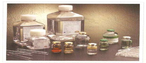 LAL Reagent Water