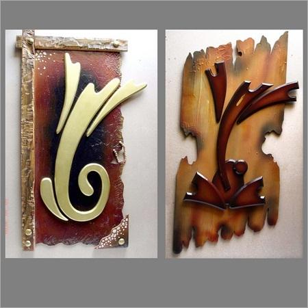 Wooden Handicraft Gift Items