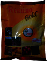 Remino Gold Fertilizer