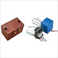 Precision Inductors