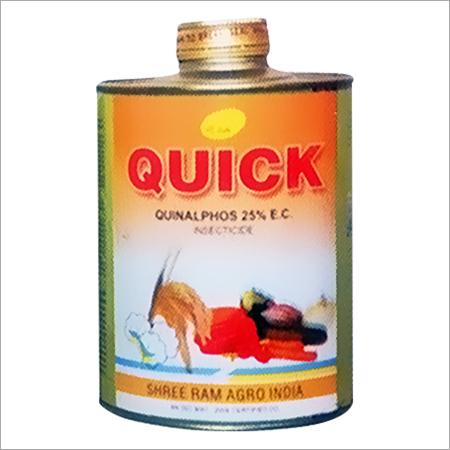 Quinalphos