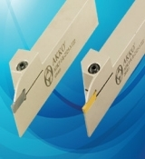 Cutting Tools, Broaches & Cutters