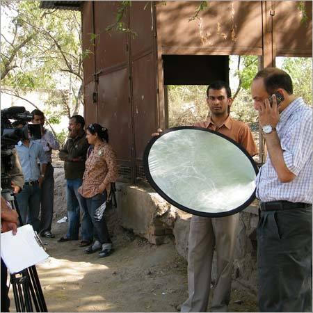 Promotional Films Maker