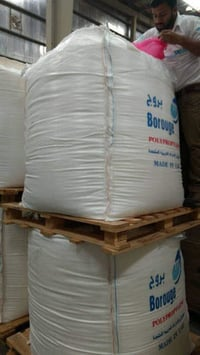 LLDPE/LDPE/HDPE Off Grade Granules