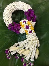 decorate garlands