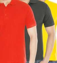 Promotional T- Shirts