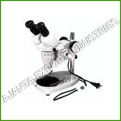 Factory Measuring Microscope System