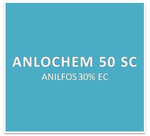 ANILFOS 30% EC