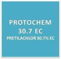 PRETILACHLOR 30.7% EC
