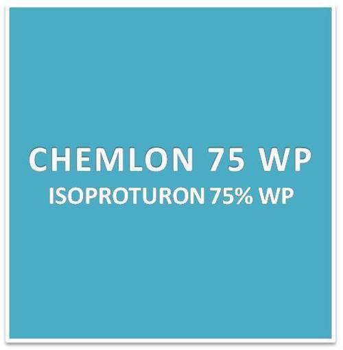 ISOPROTURON 75% WP