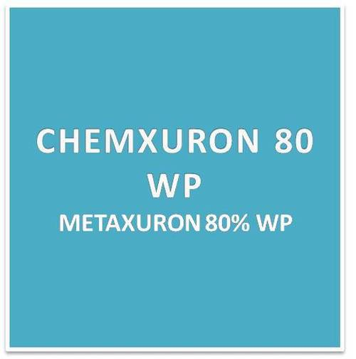 METAXURON 80% WP