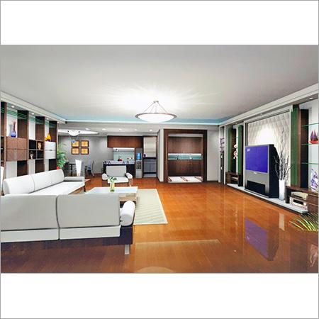 Wood Laminated Floorings