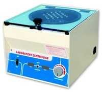 Clinical Doctor Centrifuge