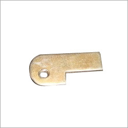 Two wheeler Sheet Metal Components