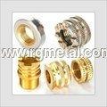 Brass CPVC Fittings