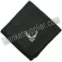 Air Force Blankets