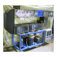 Recirculating Ac Trainer