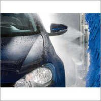 High Pressure Car Wash Machine