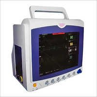 Patient Monitor 6000