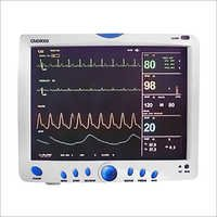 Patient Monitor 9000