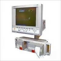 Refurbished HP VIRIDIA 24 Monitor