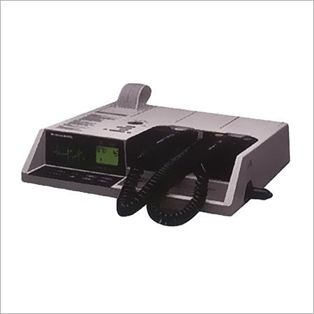 Refurbish Physio Control Life Defibrilator