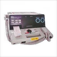 Refurbished Zoll Series Defibrilator