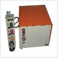 Contrôleurs de l'électro-aimant NMC