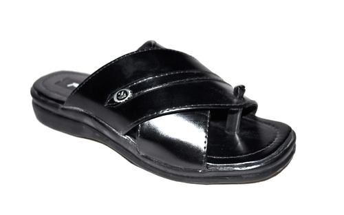Men's Synthetic slipper