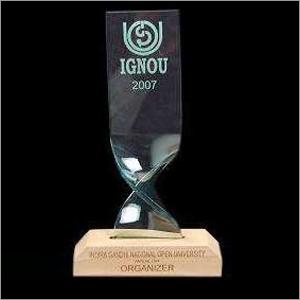 Engraved Acrylic Awards