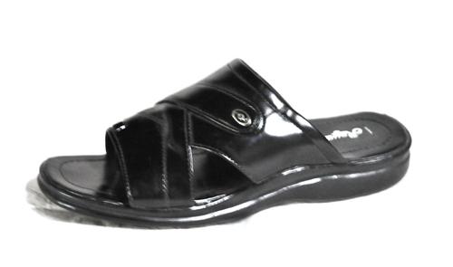 Synthetic Slipper