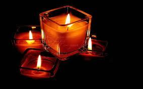 candles supplier