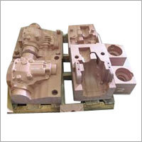 Industrial Wood Carving Patterns