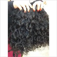 Cuticles Aligned Remy Deep Curly Hair