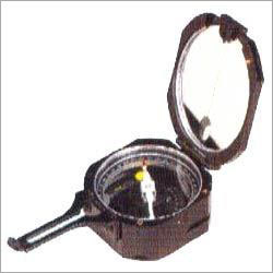 Brunton Compass Pocket Transit Type
