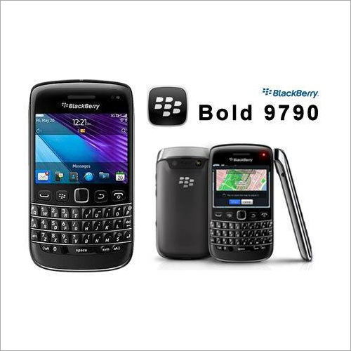 BlackBerry Repair Delhi