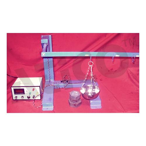 Torque Measurement Module